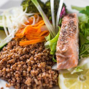 Home Zielona Terapia Catering Dietetyczny Krosno Sanok