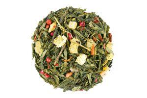 Herbata Mały Budda