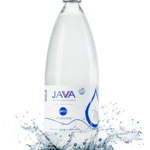 Woda Java