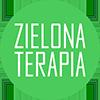 Zielona Terapia