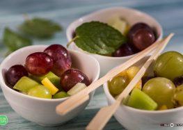 owocowy mix
