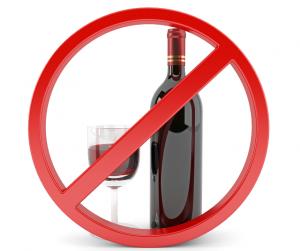 Zero alkoholu